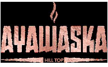 ayawaska hilltop